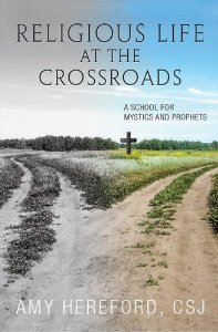 www.ahereford.org_data_uploads_crossroads.cover.jpg
