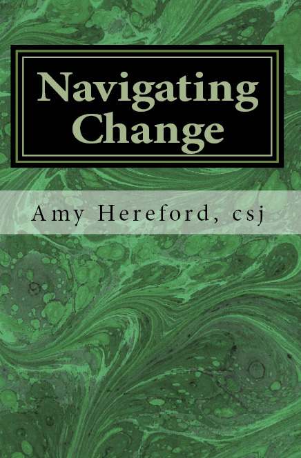 www.ahereford.org_data_uploads_navigatingchange.jpeg